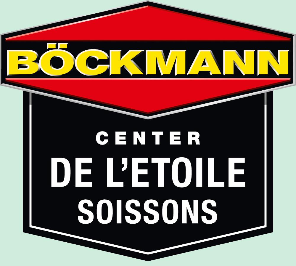 VANS-BOCKMANN