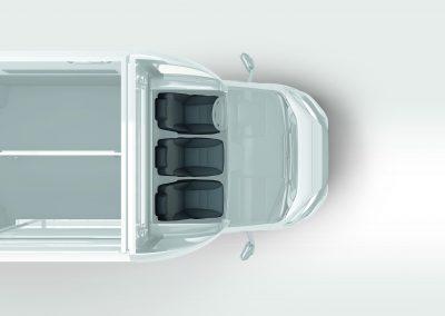 Compact Basic_Fahrerhaus_V02_RZ